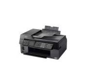 تعريف طابعة Epson Stylus DX9400F
