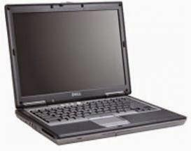 Dell d630 sigmatel audio