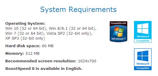 تحميل برنامج hap 4.9 كامل