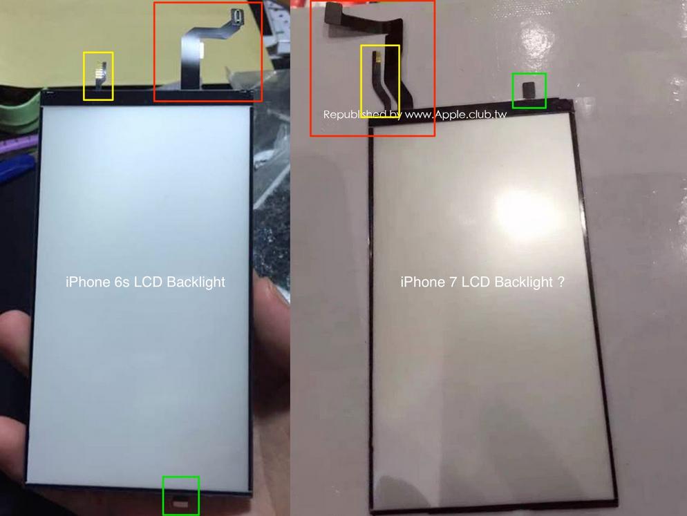 مواصفات مميزات ايفون iphone