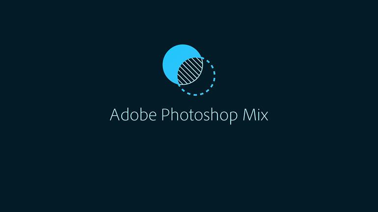 تحميل برنامج الصور ادوبي فوتوشوب