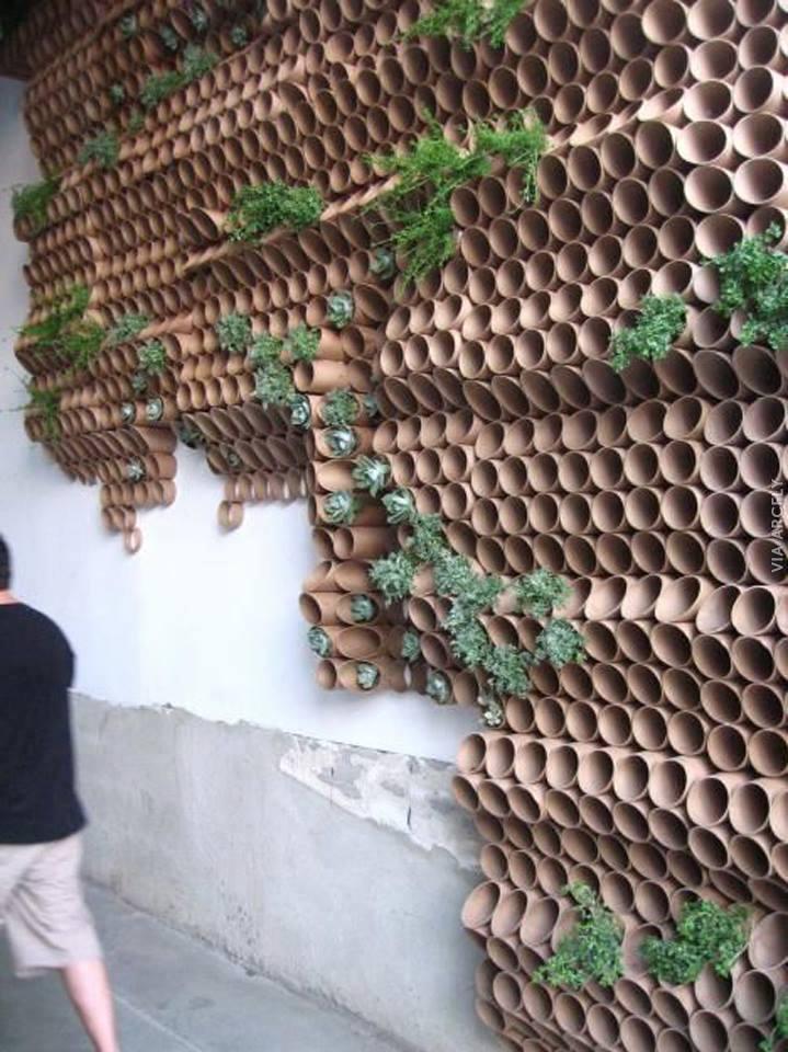 احدث جدران ثلاثية ابعاد احلى