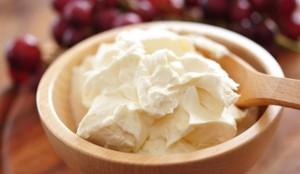 طريقة تحضير ساور كريم الكريمة