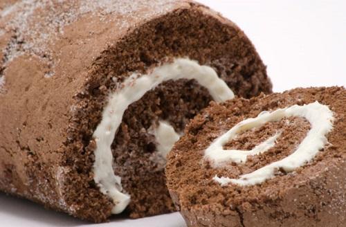 طريقة تحضير الشوكولاتة سريع لذيذ