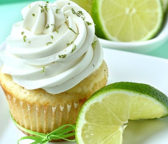 طريقة تحضير الليمون الهش سريع