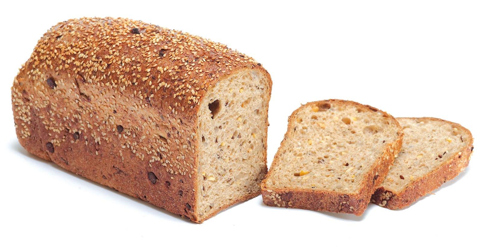 طريقة تحضير الخبز الكندي سريع