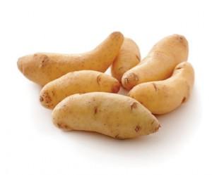افضل انواع البطاطس المناسبة للقلي