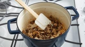 طريقة تحضير شوربة الدجاج بالارز
