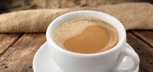 القهوة البيضانية اليمنية بالسمسم منال