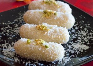 طريقة تحضير هندي سريع لذيذ