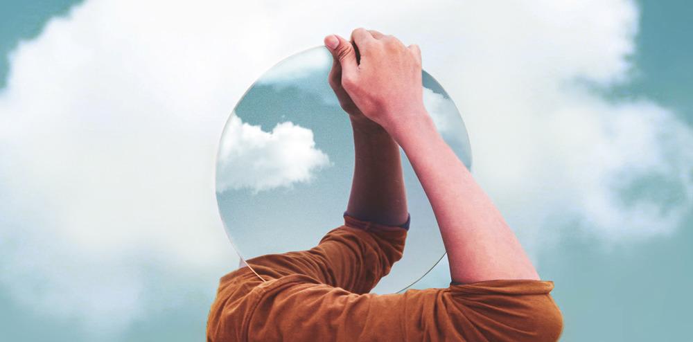 تحميل برنامج فوتوشوب Adobe Photoshop