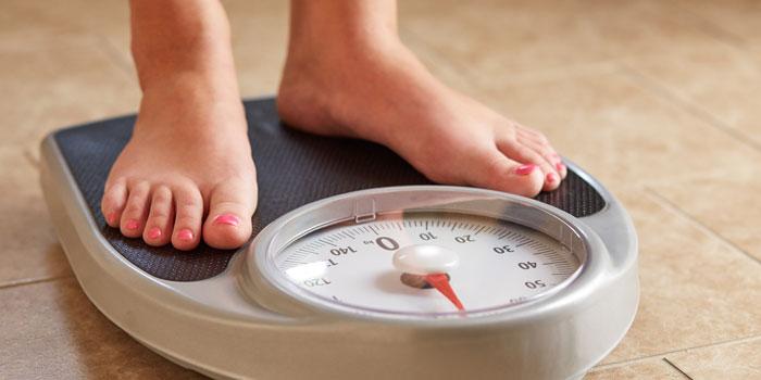 انزل وزني بسرعه بسهوله