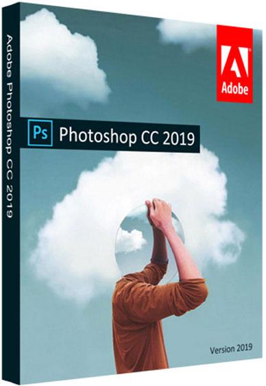 فوتوشوب عربي Adobe Photoshop كامل