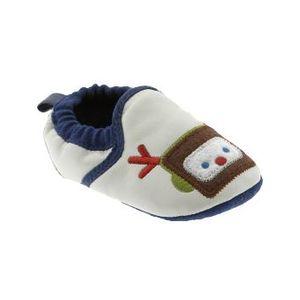 احذية مواليد بنات